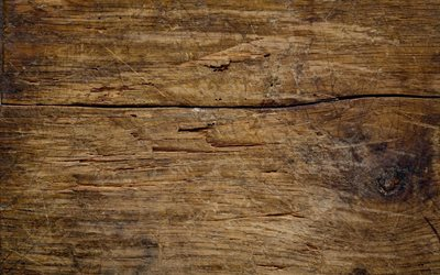 4k, brown wooden background, macro, shaky wooden texture, wood planks, wooden textures, wooden backgrounds, wooden planks, brown backgrounds