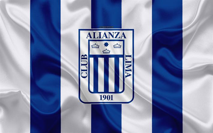 Image result for Αλιάνζα Λίμα