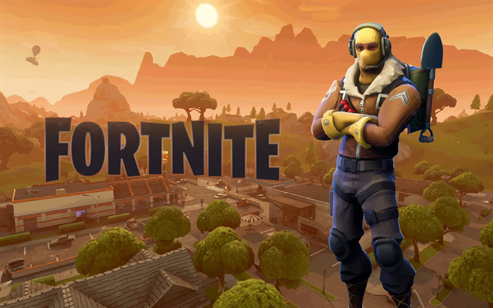 Fond Decran Fortnite 2560x1440 Free V Bucks Xbox One 2018