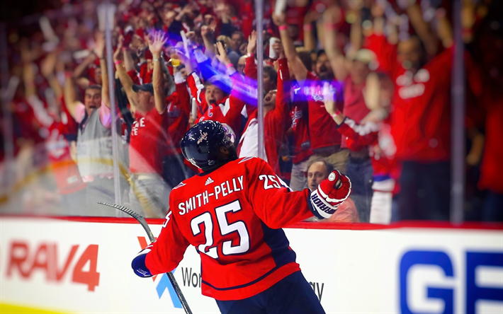 Download wallpapers Devante Smith-Pelly 8bc20efbb8d