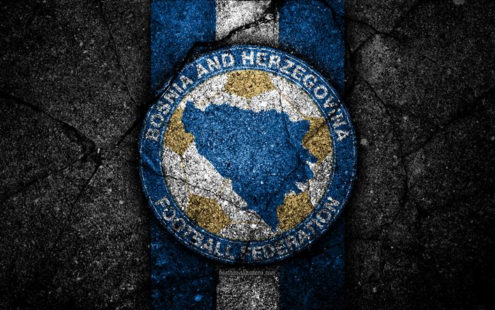 Bosnia and Herzegovina National Football Team Teams Background 6