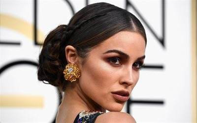olivia culpo, 2019, close-up, us-amerikanische schauspielerin, portrait, superstars, amerikanischen promi -, fashion-models, hollywood, schönheit, olivia culpo fotoshooting