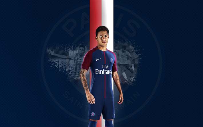 Skachat Oboi Neymar Psg Paris Saint Germain Football France Dlya Rabochego Stola Besplatno Kartinki Dlya Rabochego Stola Besplatno