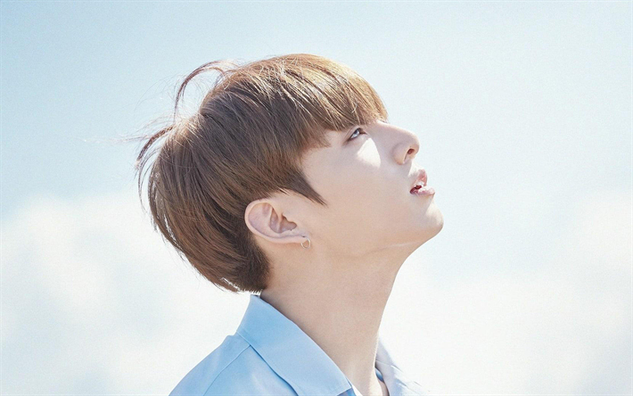 4k, Jungkook, 2019, BTS, korean band, Jeon Jung-kook, Kpop, korean celebrity, Bangtan Boys, K-pop, asian celebrity