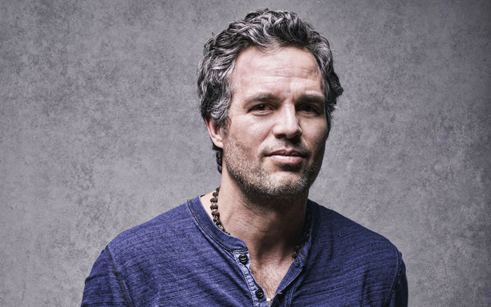 mark ruffalo, us-amerikanischer schauspieler, fotoshooting, portrait, hollywood-star