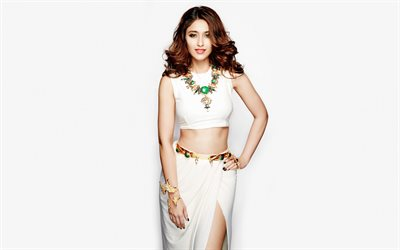 Ileana DCruz, indian actress, photoshoot, white dress, indian fashion model, Bollywood