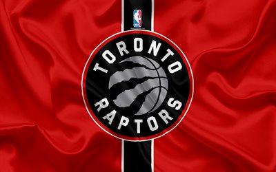 Download wallpapers toronto raptors basketball club nba - Toronto raptors logo wallpaper ...