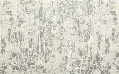 gray old wall texture, scratched wall texture, grunge white background, grunge texture, grunge background