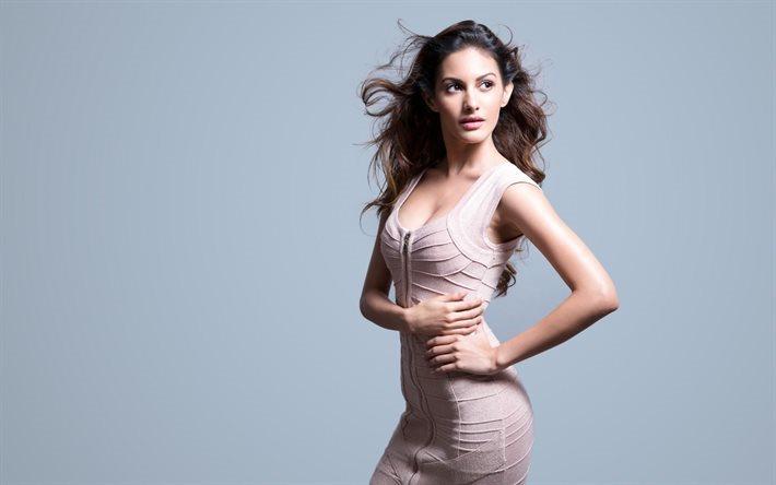 Hintergrundbilder Kostenlos Frauen herunterladen hintergrundbild amyra dastur indische schauspielerin