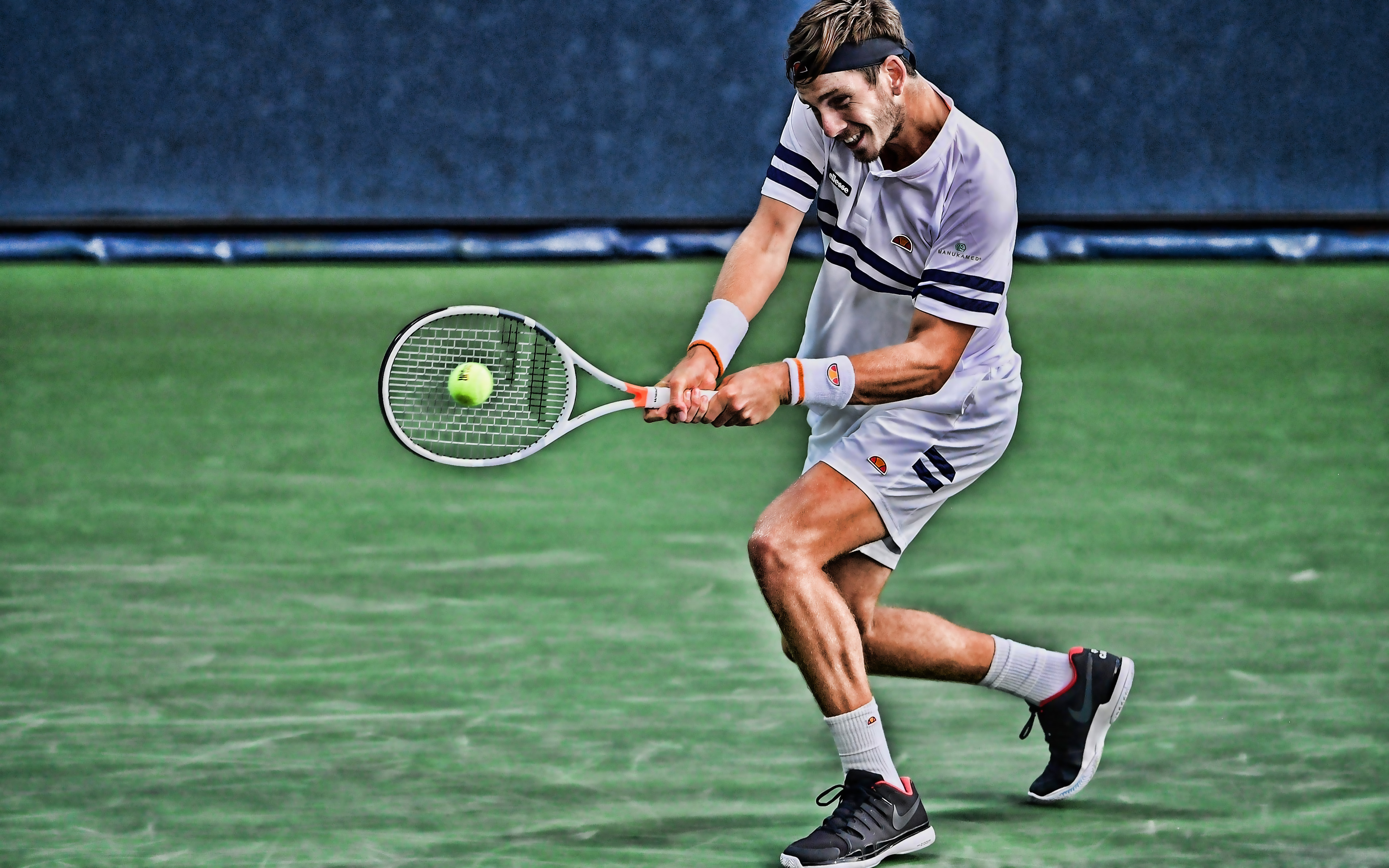 Download Wallpapers Cameron Norrie 4k British Tennis Players Atp Match Athlete Norrie Tennis Hdr Tennis Players For Desktop With Resolution 3840x2400 High Quality Hd Pictures Wallpapers