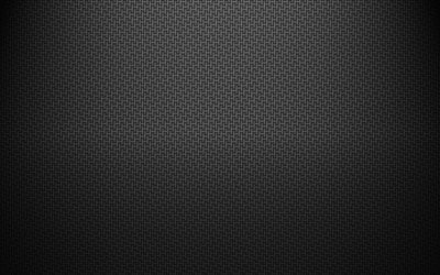 binding texture, 4k, carbon texture, gray background, lines, carbon background