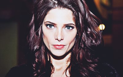 Ashley Greene, l'attrice americana di, 2019, Hollywood, ritratto, bellezza, Ashley Michele Greene, americana di celebrità, Ashley Greene servizio fotografico