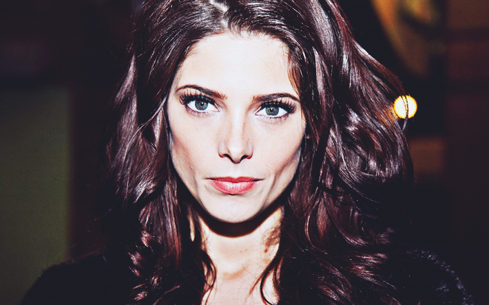 Ashley Greene, american actress, 2019, Hollywood, portrait, beauty, Ashley Michele Greene, american celebrity, Ashley Greene photoshoot