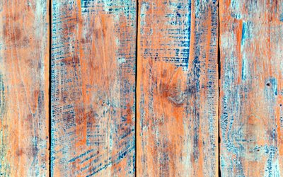 orange wood texture, old wood planks, planks texture, brown planks texture, vertical planks