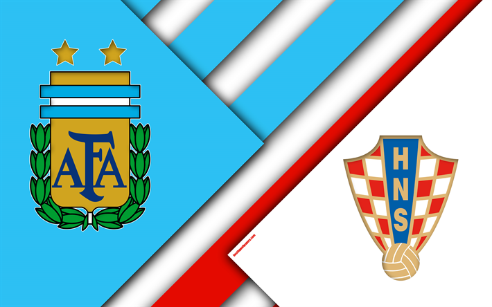 Must see Argentina v Croatia - 2018 FIFA World Cup Russia - thumb2-argentina-vs-croatia-football-match-4k-2018-fifa-world-cup-group-d  Photograph-881073.jpg