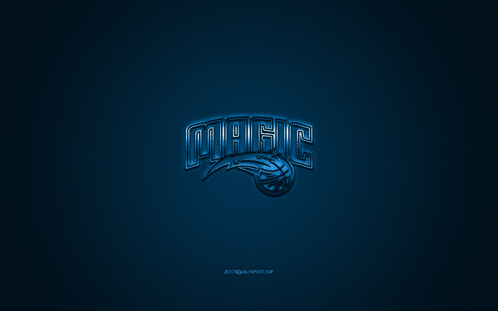 Download Wallpapers Orlando Magic American Basketball Club