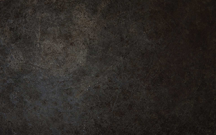 dark gray stone texture, black stone background, stone texture, grunge texture