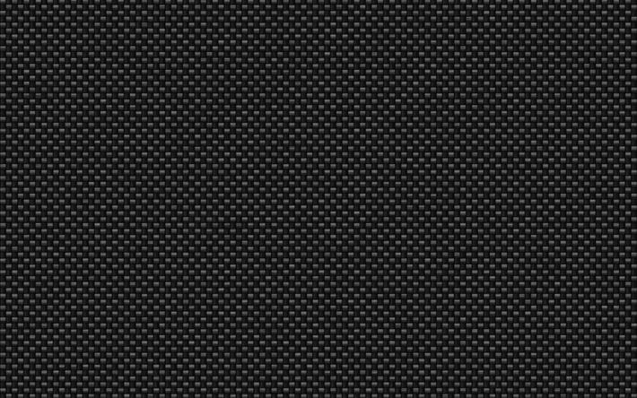 Télécharger Fonds Décran Le Noir De Carbone Texture Plan