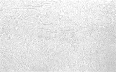white leather texture, white leather background, fabric textures, leather textures