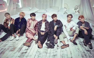 BTS, 2019, korean band, photoshoot, K-pop, korean celebrity, Bangtan Boys, Kpop, Jin, Suga, J-Hope, RM, Jimin, V, Jungkook, asian celebrity