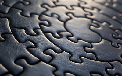 puzzle circle, puzzle background, maze of puzzles, puzzles texture