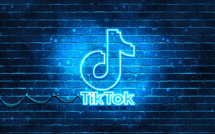 The Best 151 TikTok Songs that Ruled in 2020