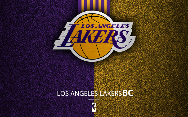 lakers 4k lakers 4k nba lakers voltagebd Image collections