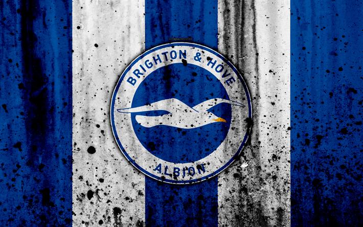 https://besthqwallpapers.com/Uploads/15-11-2017/28835/thumb2-fc-brighton-and-hove-albion-4k-premier-league-logo-england.jpg