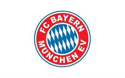 Bayern munchen ergebnis