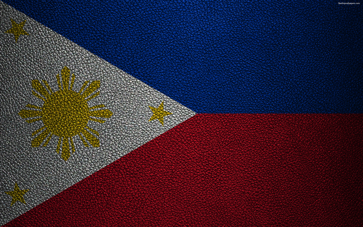 Philippines Flag Wallpaper Philippines Flag Wallpaper ...