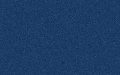 blue jeans texture, 4k, macro, blue fabric, jeans background, jeans textures, fabric background, jeans