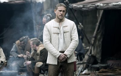 King Arthur, Legend Of The Sword, Charlie Hunnam, 2017 movies, new movie