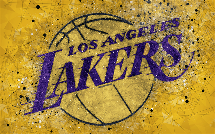 Image Result For Los Angeles Lakers Wallpaper