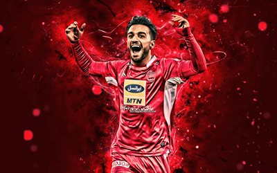 Download Wallpapers Persepolis Fc For Desktop Free High Quality Hd Pictures Wallpapers Page 1