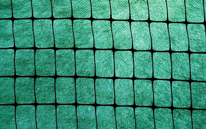 green mesh texture, green stone background, green stone texture, creative green background, emerald texture