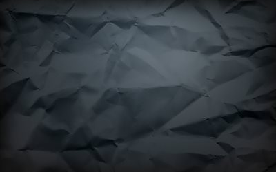 black paper texture, crumpled paper texture, black paper background, paper texture