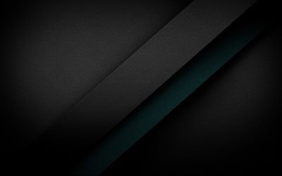 stylish dark leather texture, 4k, stylish leather background, black stylish background, leather texture