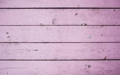 purple wood planks texture, wood planks background, horizontal planks, wood texture, purple wood background