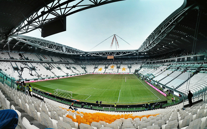 download wallpapers juventus stadium empty stadium football stadium allianz stadium soccer juventus arena italy juventus new stadium italian stadiums for desktop free pictures for desktop free download wallpapers juventus stadium