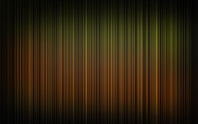 brown linear background, artwork, abstract art, creative, brown abstract background, background with lines