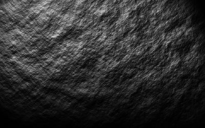 black stone texture, macro, black rocks, black grunge background, black stones, stone backgrounds, black stone, stone textures, black backgrounds