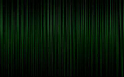 dark green lines background, abstract green background, creative green background, green lines background