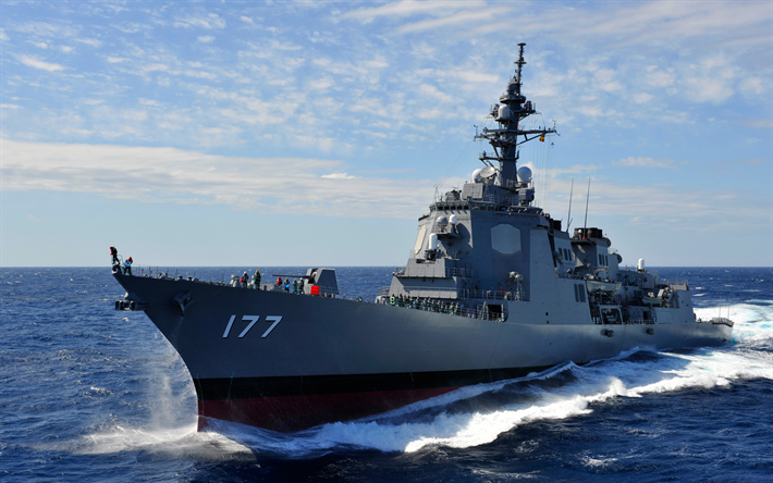 thumb2-js-atago-ddg-177-guided-missile-destroyer-4k-japanese-warship.jpg