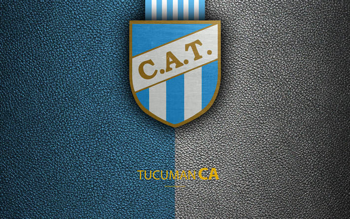Club Atletico Tucuman  A Technology Is Forever