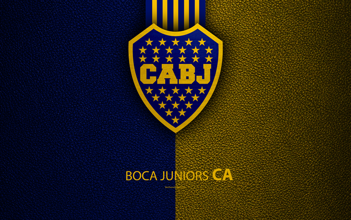 la helicopters with Club Atletico Boca Juniors 4k Logo La Boca Buenos Aires 29055 on 3119 Lhelicoptere H160 En Ordre De Bataille besides File LAPD SWAT further 3714286871 further I0000TQuTnFQv81U together with Original Wallpaper.