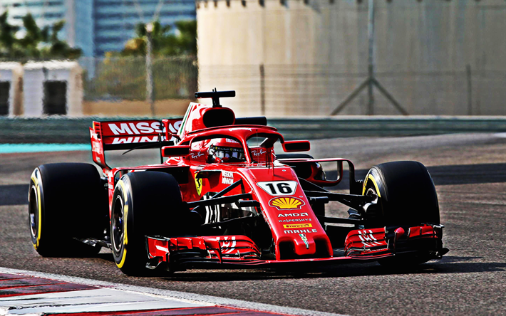 Auto Motor Sport F1