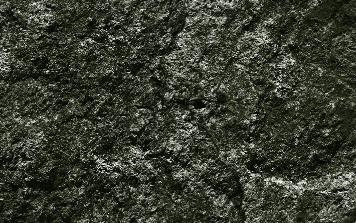 gray stone background, rock texture, gray stone texture, natural texture
