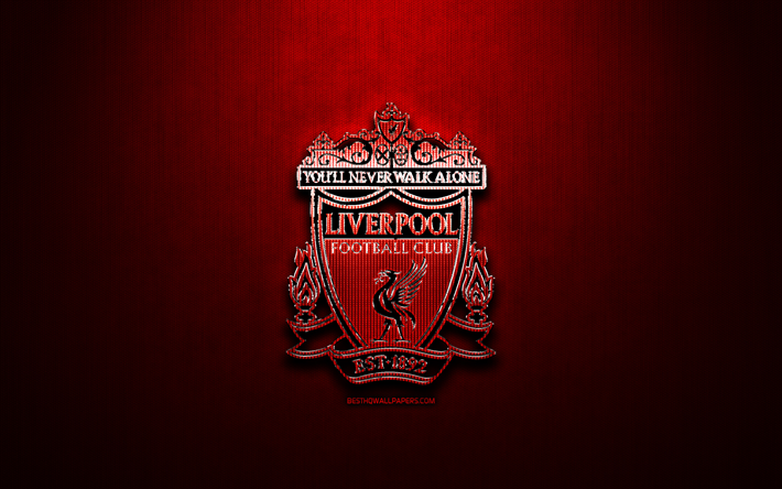 Liverpool Fc Backgrounds