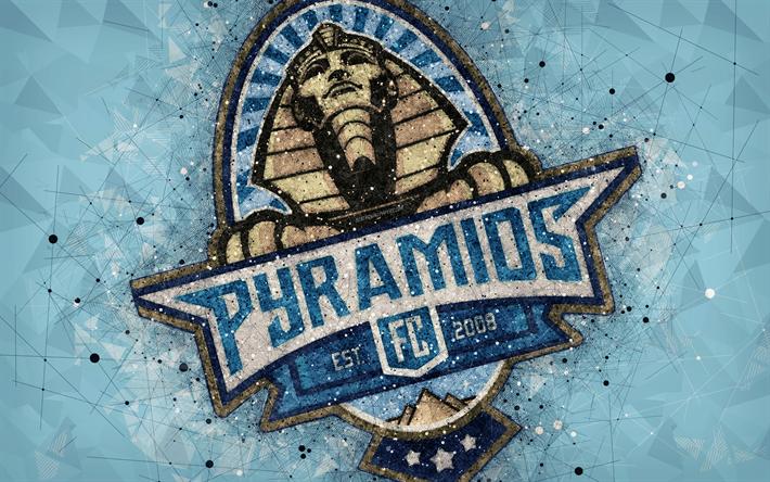 thumb2-pyramids-fc-4k-geometric-art-logo