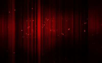 dark red lines background, abstract purple background, creative red background, red lines background